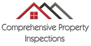 Building Inspections, Perth. CPI