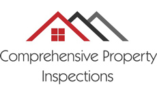 Comprehensive Property Inspections | Building Inspections, Perth WA