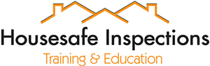 housesafe-logo